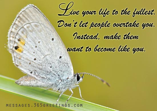 motivational-words-picture