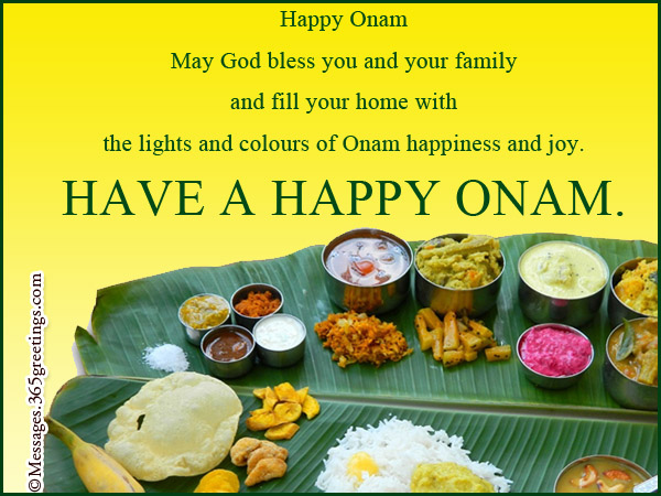 Onam wishes in english 365greetings onam greeting quotes m4hsunfo