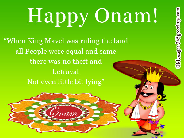 Onam wishes in english 365greetings onam wishes in english m4hsunfo Images