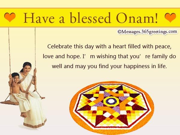 onam-wishes
