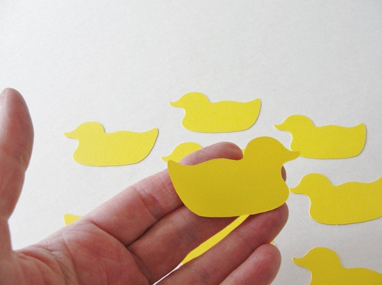 paper-cutouts-for-baby-shower