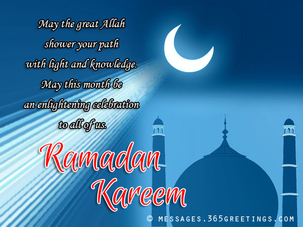 Best ramadan kareem wishes messages and ramadan kareem sms ramadan kareem greetings with images m4hsunfo