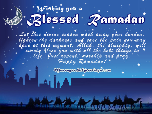 Best ramadan kareem wishes messages and ramadan kareem sms quran 16 128 ramadan messages m4hsunfo