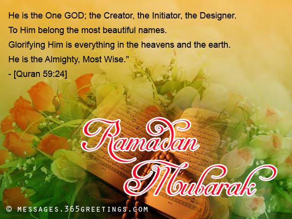 Bildresultat för ramadan mubarak meaning