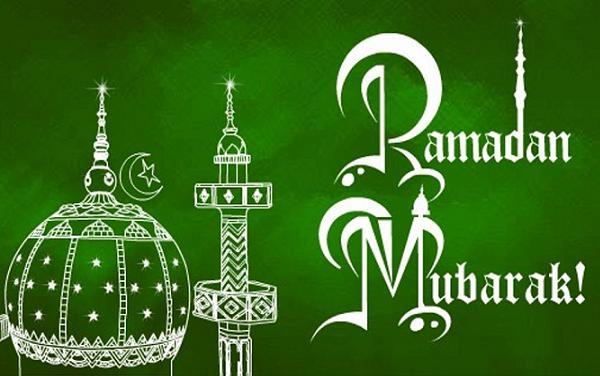 ramadan mubarak messages 365greetings com