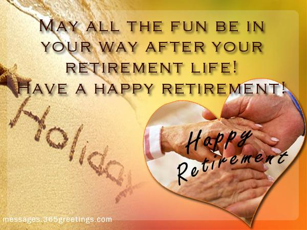 retirement-quotes
