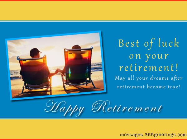 retirement-sayings