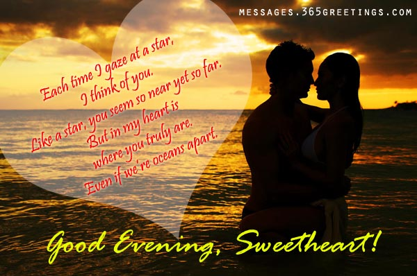 romantic-good-evening-greetings