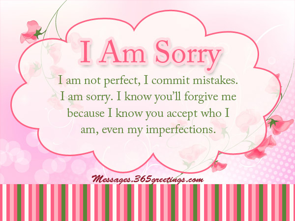 sorry-messages-for-hubby