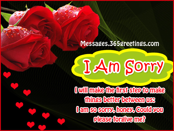 sorry-messages-for-husband