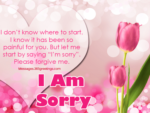 sorry-messages-for-sweet-husband