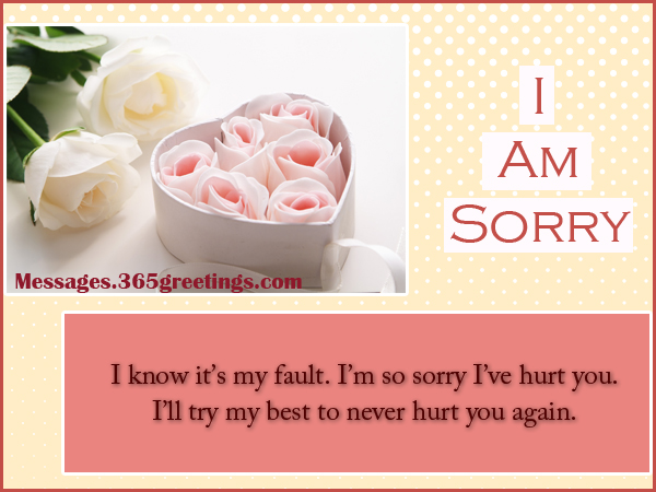sorry-quotes-for-him