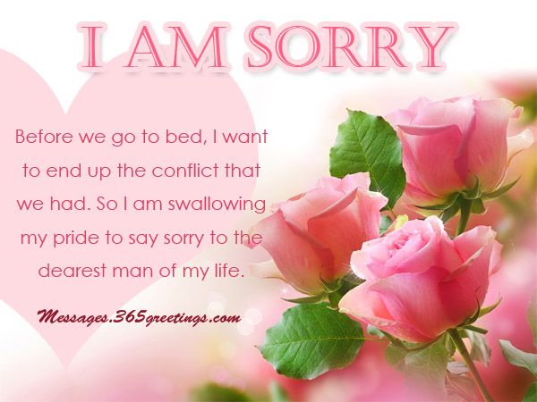 sorry-quotes-for-hubby