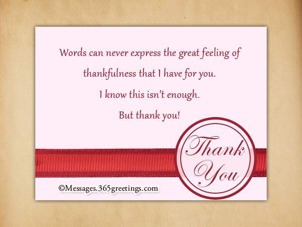 thank-you-messages-for-cards