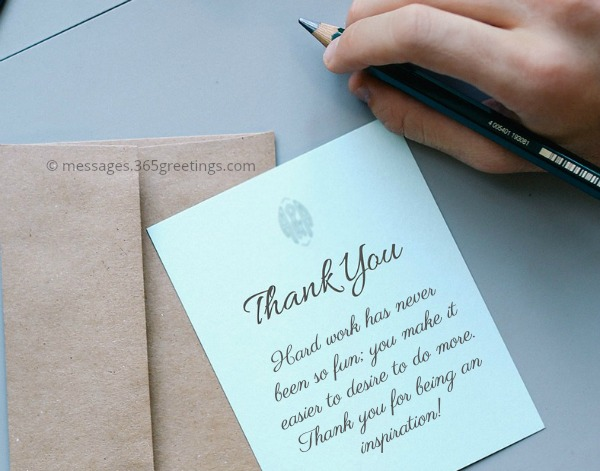 thank-you-messages-for-your-boss