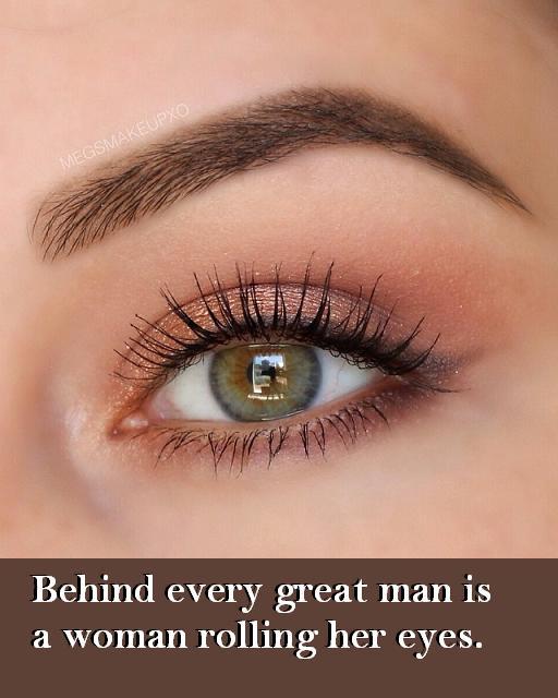 woman-rolling-eye
