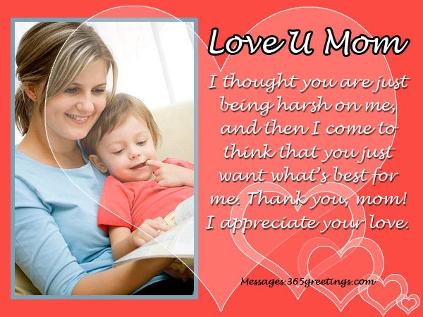 words-of-appreciation-for-mom