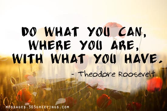 words of encouragement image 365greetings com