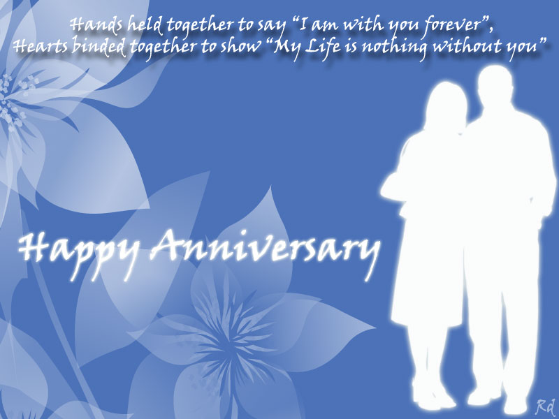 Wedding anniversary messages malayalam