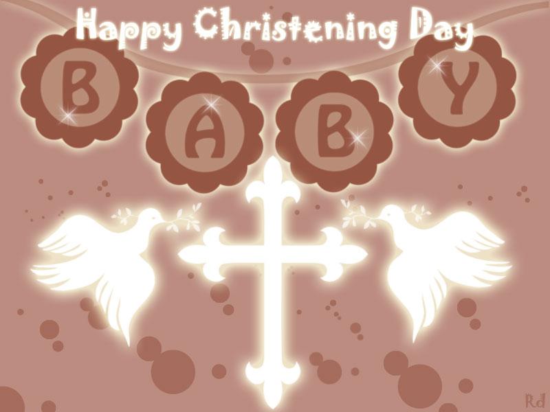 Christening2