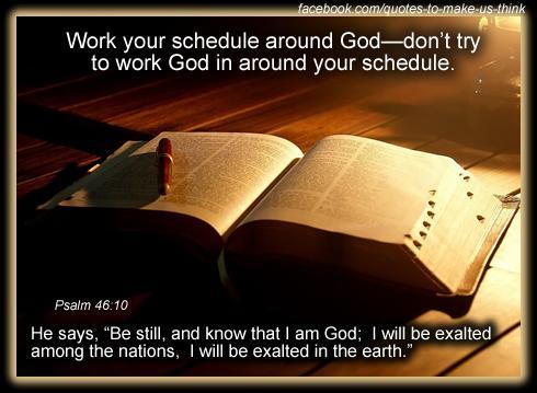 Christian Inspirational Quotes 365greetings Com