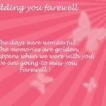 Farewell1