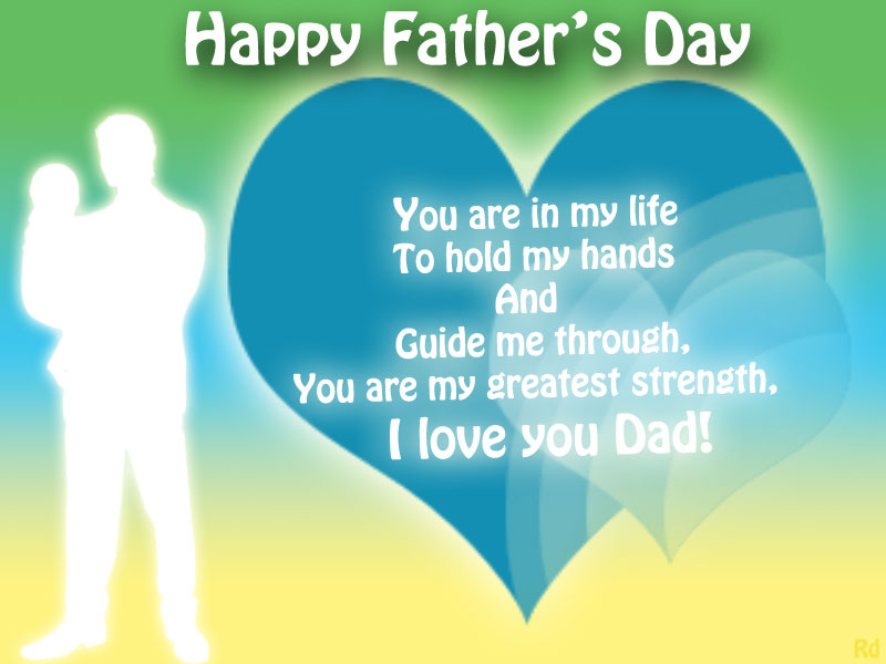 Fathers day messages archives 365greetings fathers day messages m4hsunfo