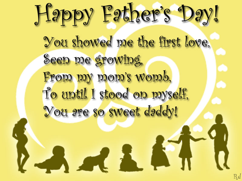 Happy Fathers Day Quotes from Son in Malayalam