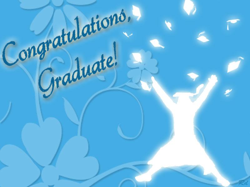 Graduation Quotes. Image Credit