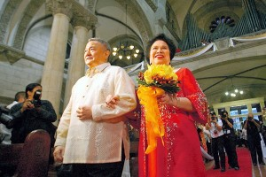 Miriam-Defensor-Santiago-Pick-Up-Lines-9