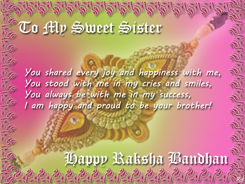 Raksha bandhan archives 365greetings rakhi gift ideas m4hsunfo