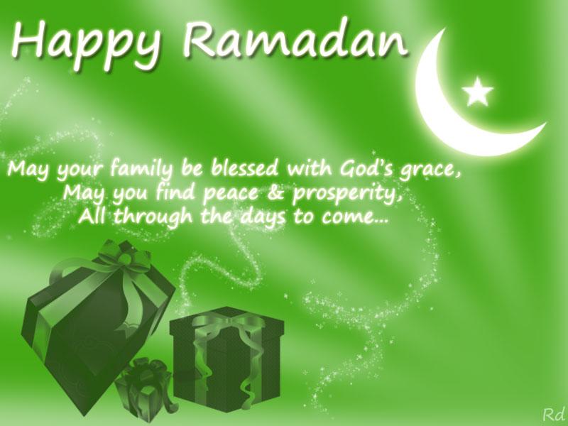 Ramadan eid archives 365greetings ramadan gift ideas m4hsunfo