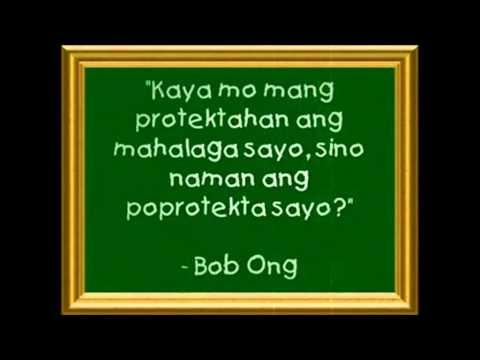 bob-ong-quotes