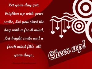 cheer-up-messages