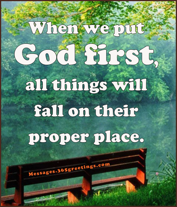 Christian Inspirational Quotes Life Fair Christian Inspirational Quotes  365Greetings