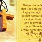 christian-inspirational-quotes