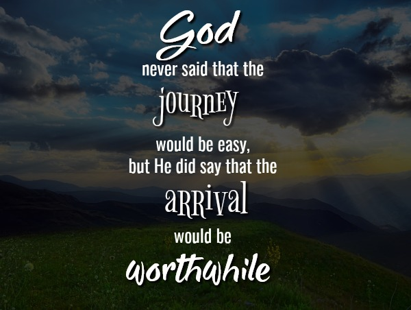 Christian Inspirational Quotes With Images 365greetings Com
