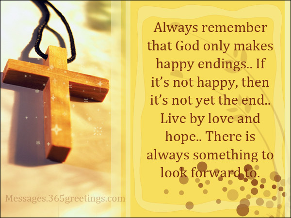 Christian Inspirational Quotes Pleasing Christian Inspirational Quotes  365Greetings