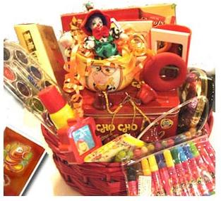 Diwali gift ideas 365greetings celebrations end up in happiness and happiness stays forever with wonderful gifts diwali gift hampers is negle