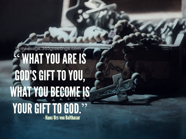famous-inspirational-quotes-about-god