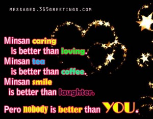 filipino love quotes holiday messages greetings and