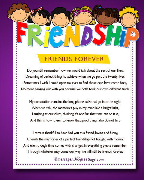 ode to friendship and other essays