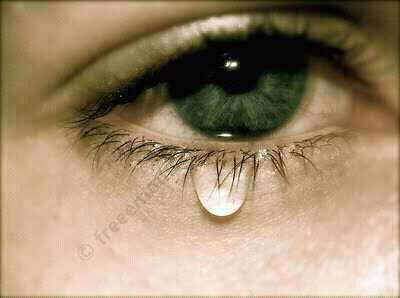 Sad love msg hindi image