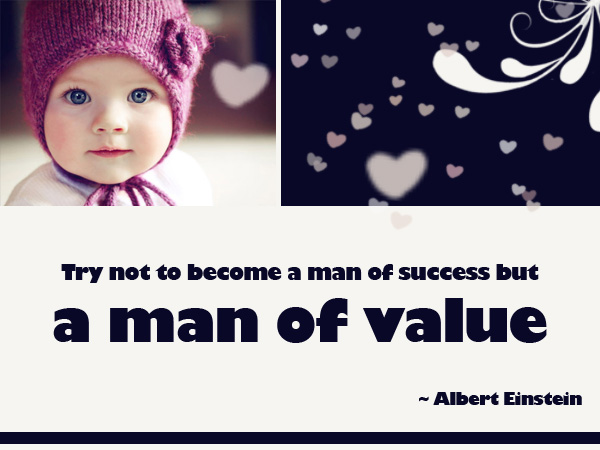 inspirational-quotes-for-a-man-of-value
