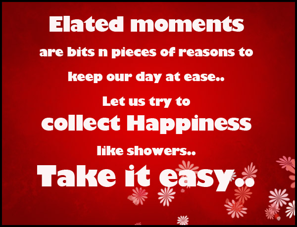 inspirational-quotes-for-collect-happiness