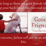 inspirational-quotes-for-good-friends