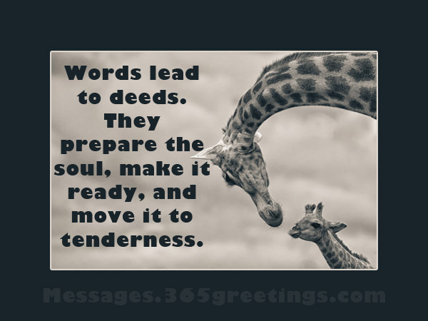 inspirational-quotes-for-tenderness