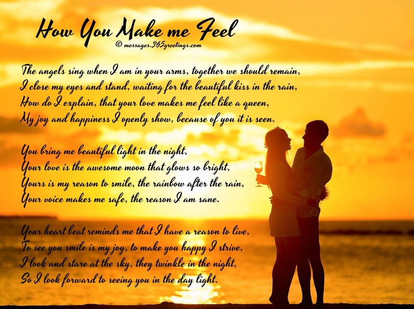 Love Poems For Him 03 365greetingscom