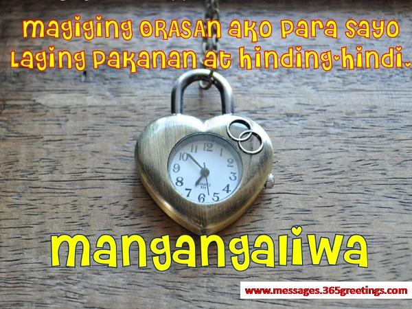 naughty tagalog pick up lines