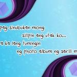 pickup-lines-tagalog